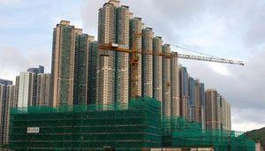 Đầu tư đột biến từ Trung Quốc và Hồng Kông - 3 thách thức phải đối mặt