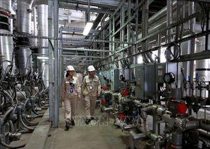Bảo đảm cung ứng điện - Bài cuối: Giải pháp lâu dài