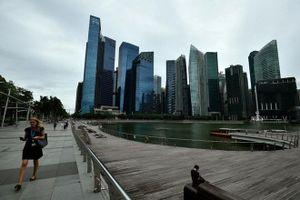 Singapore announces framework to better enable data sharing