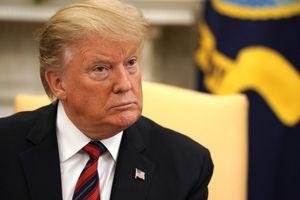 Tổng thống Trump xác nhận nhà đàm phán chủ chốt của Triều Tiên còn sống