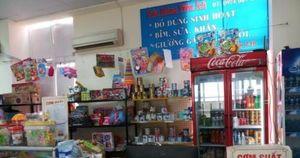 Kinh doanh sản phẩm dinh dưỡng cho trẻ nhỏ còn nhiều bất cập, Bộ Y tế mạnh tay xử lý