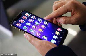 Triều Tiên phát hành điện thoại thông minh do Trung Quốc sản xuất