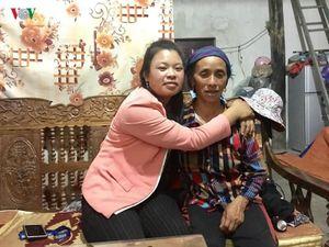 Vụ cô gái Dao 11 năm bị bán sang Trung Quốc: Đủ căn cứ xử lý hình sự