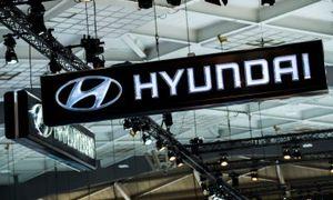 Trung Quốc bất ngờ 'ra đòn' với các doanh nghiệp xe hơi Hàn Quốc