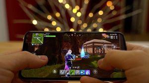 Người Việt dành hơn 400 nghìn giờ mỗi ngày xem livestream game