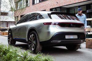 Ô tô điện sẽ phải phát âm thanh giả khi bán ra tại châu Âu và Mỹ