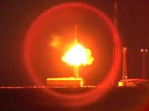 Tướng Mỹ tiết lộ 3 bước chặn cuộc tấn công hạt nhân của Nga