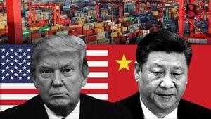 G-20 Osaka và bàn cờ Mỹ-Trung