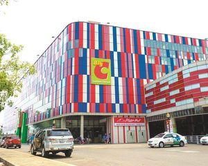 Vụ Big C ngừng nhập hàng Việt: Bộ Công Thương hứa bảo vệ người tiêu dùng và doanh nghiệp