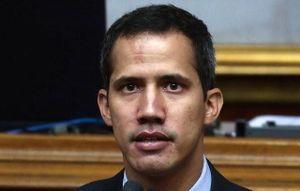 Venezuela: Lãnh đạo đối lập sẵn sàng đàm phán với TT Maduro và hợp tác với Nga