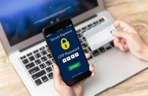 Smart OTP - 'Vũ khí' bảo mật dành cho ngân hàng điện tử