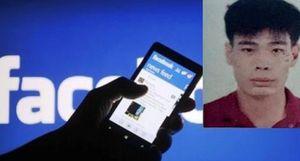 Lập Facebook ảo lừa chiếm đoạt tiền của người đi XKLĐ Nhật Bản