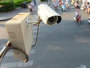 Đề nghị tăng mức phạt, dùng công nghệ giám sát việc tiểu bậy, vứt rác