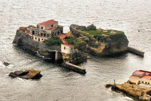 Những chuyện bi thảm khó tin về hòn đảo bị 'nguyền rủa'