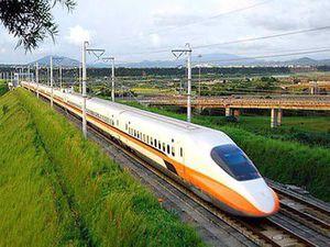 Bị chê làm đường sắt tốc độ cao Bắc- Nam đắt, Bộ Giao thông nói gì?