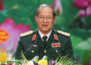 Đối thoại Chính sách quốc phòng Việt Nam - Italy lần thứ ba