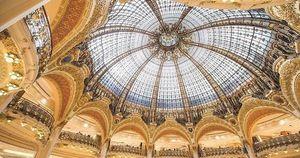 Lý giải vì sao Paris được mệnh danh là thành phố lãng mạn nhất thế giới