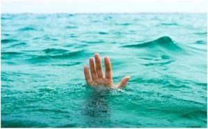 Thương tâm: Cứu em trai đuối nước, cả hai cùng gặp nạn