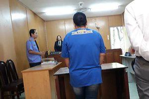 Nữ giám đốc chấp nhận ngồi tù, quyết không trả gần 300 ngàn USD chuyển nhầm