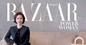 Con gái đại gia Lê Thanh Thản – bà chủ chuỗi khách sạn 'khủng' giàu cỡ nào?