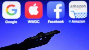 Pháp thông qua luật thuế với các ông lớn công nghệ dù cho Mỹ đe dọa