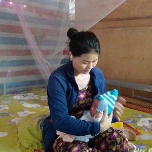 Vụ cắt hợp đồng cô giáo mang thai ở Cà Mau: Hủy quyết định chấm dứt hợp đồng sai