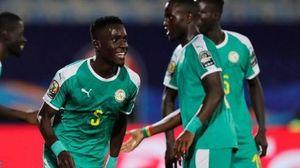 Tứ kết AFCON 2019: Nigeria & Senegal đi tiếp
