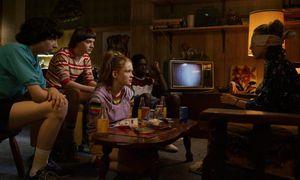 6 câu hỏi còn bỏ ngỏ sau mùa 3 của 'Stranger Things'