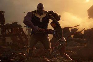 Sau loạt siêu phẩm anh hùng đắt giá, kỷ nguyên mới của Marvel có gì?