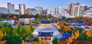 Việt Nam là thị trường khách du lịch MICE quan trọng của Hàn Quốc
