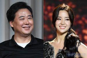 Showbiz 12/7: Vì sao tân Hoa hậu Hàn Quốc bị 'ném đá' dữ dội?