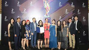 Unilever Việt Nam được vinh danh là nơi làm việc tốt nhất châu Á năm 2019