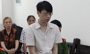 Đầu tháng 8 sẽ xét xử bị cáo giết, hiếp, cướp tài sản của nữ sinh viên Trường Đại học Sân khấu - Điện ảnh Hà Nội gây xôn xao dư luận
