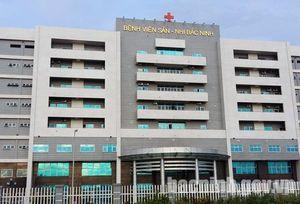 Bộ Y tế yêu cầu báo cáo vụ sản phụ tử vong tại Thanh Hóa, Bắc Ninh