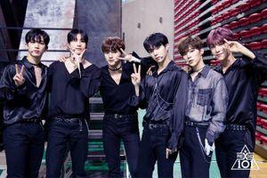 'Produce X 101': Khó cưỡng trước nhan sắc của Kim Woo Seok - Kim Yo Han và Kim Min Kyu trên sân khấu