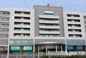 Bộ Y tế yêu cầu làm rõ vụ sản phụ tử vong bất thường sau ca mổ đẻ ở Thanh Hóa, Bắc Ninh
