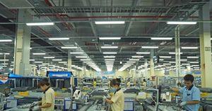 Áp dụng thành công Kaizen: Doanh nghiệp thu lợi lớn