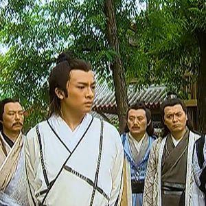 Kiếm hiệp Kim Dung: Nhân vật nội gián cao tay nhất Ỷ thiên đồ long ký