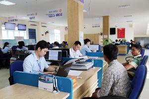 Hải Hà: Cải cách hành chính thu hút đầu tư