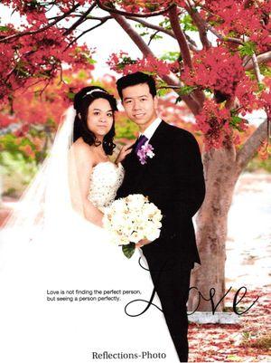 Vụ đường dây kết hôn giả người Việt ở Mỹ: 2 người nhận tội