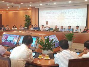 Hà Nội: Kiến nghị Trung ương nghiên cứu kỹ việc cắt giảm biên chế hành chính cơ học hàng năm