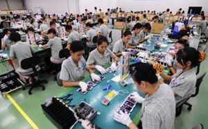 Philippines siết quy định cấp phép cho lao động nước ngoài
