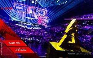 CSGO: Liquid thể hiện phong độ 'hủy diệt', lên ngôi vô địch BLAST Pro Los Angeles