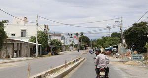 Hàng loạt vi phạm của Công ty Bách Đạt An: Ban giải thể, hòa cả làng?