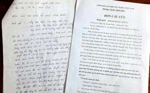 Cho rằng bị trù dập, cô giáo viết đơn xin ra khỏi công đoàn