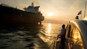 Cứu giúp tàu chở dầu gặp sự cố, Iran bị vu oan 'bắt giữ'?