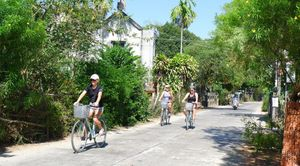 Vì sao nhiều làng du lịch cộng đồng hoạt động chưa hiệu quả?