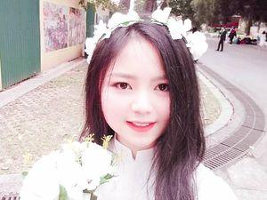 4 học sinh đạt điểm 10 toán ở Hưng Yên đều đến từ 'trường làng'