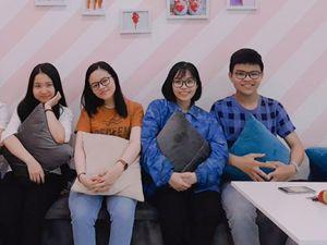 Chuyện về Thủ khoa khối B kỳ thi THPT quốc gia tại Đắk Lắk