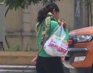 Nghệ An: Hồi kết cho bà mẹ trẻ nhẫn tâm mang con sơ sinh đi bán với giá 40 triệu